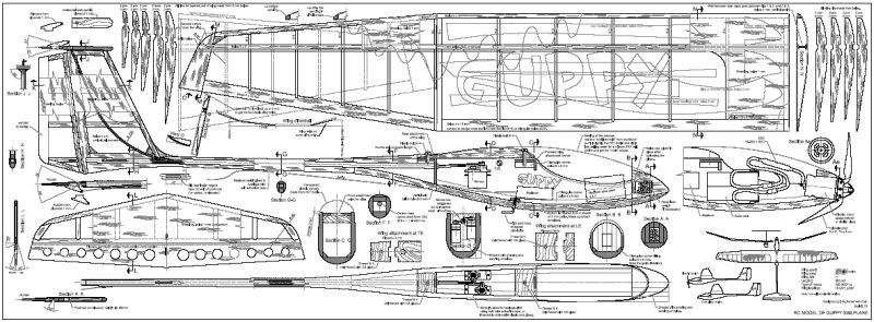 Guppy Mk 1 71 50 Laser Design Services