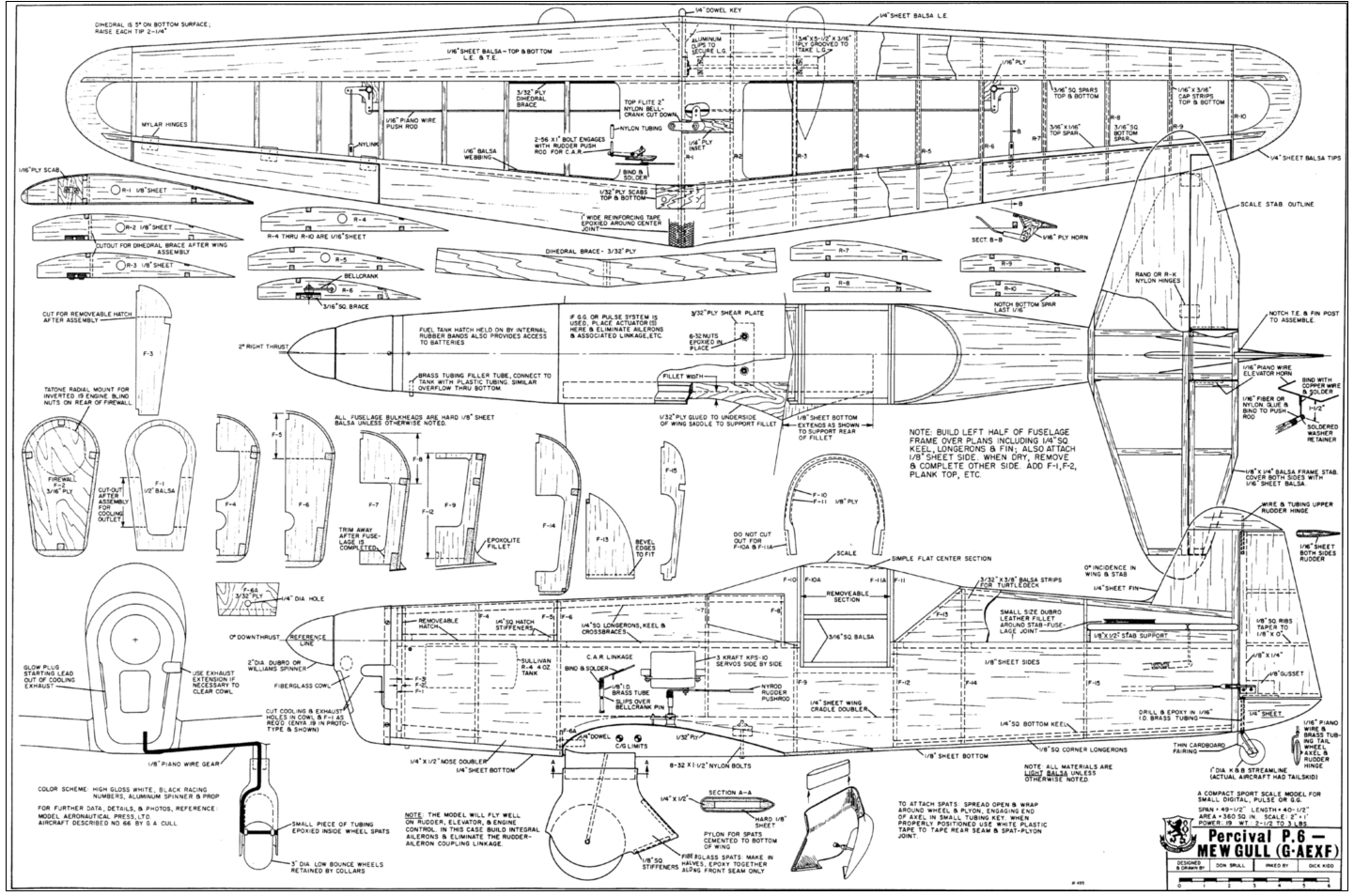 honda four stroke dirt bike wiring diagram