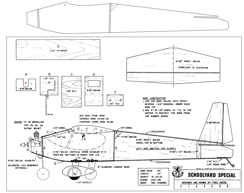 Schoolyard Special 3000 Laser Design Services Piano Parts Diagram Plan