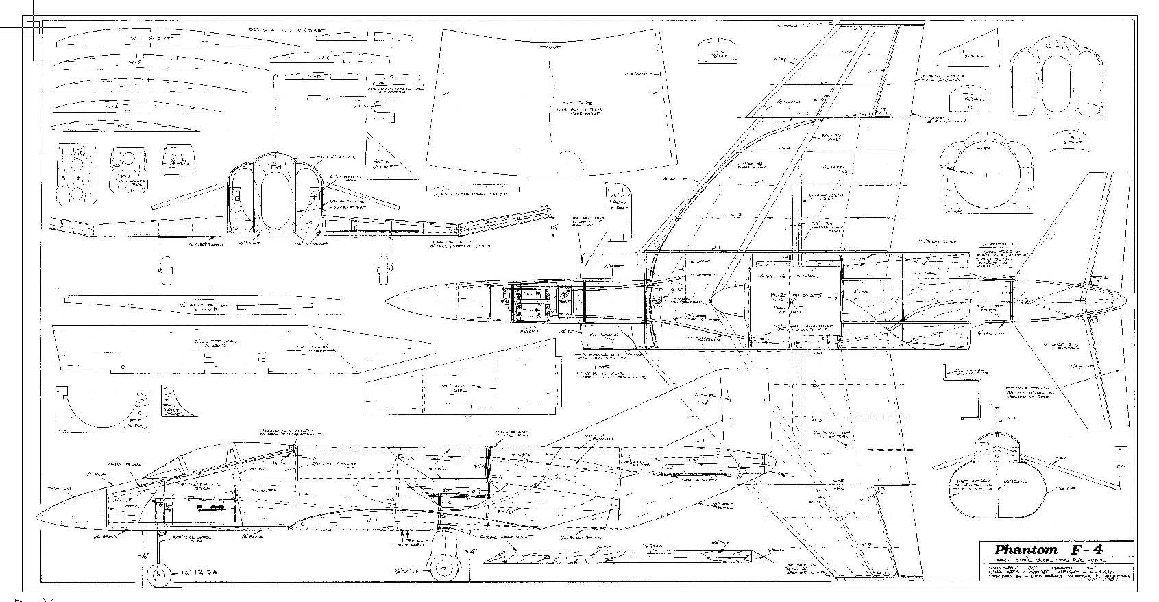 Rc Plane Schematics Rc Plane Switch Elsavadorla