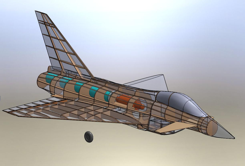 Custom CAD and Laser Cutting Work : Laser Design Services