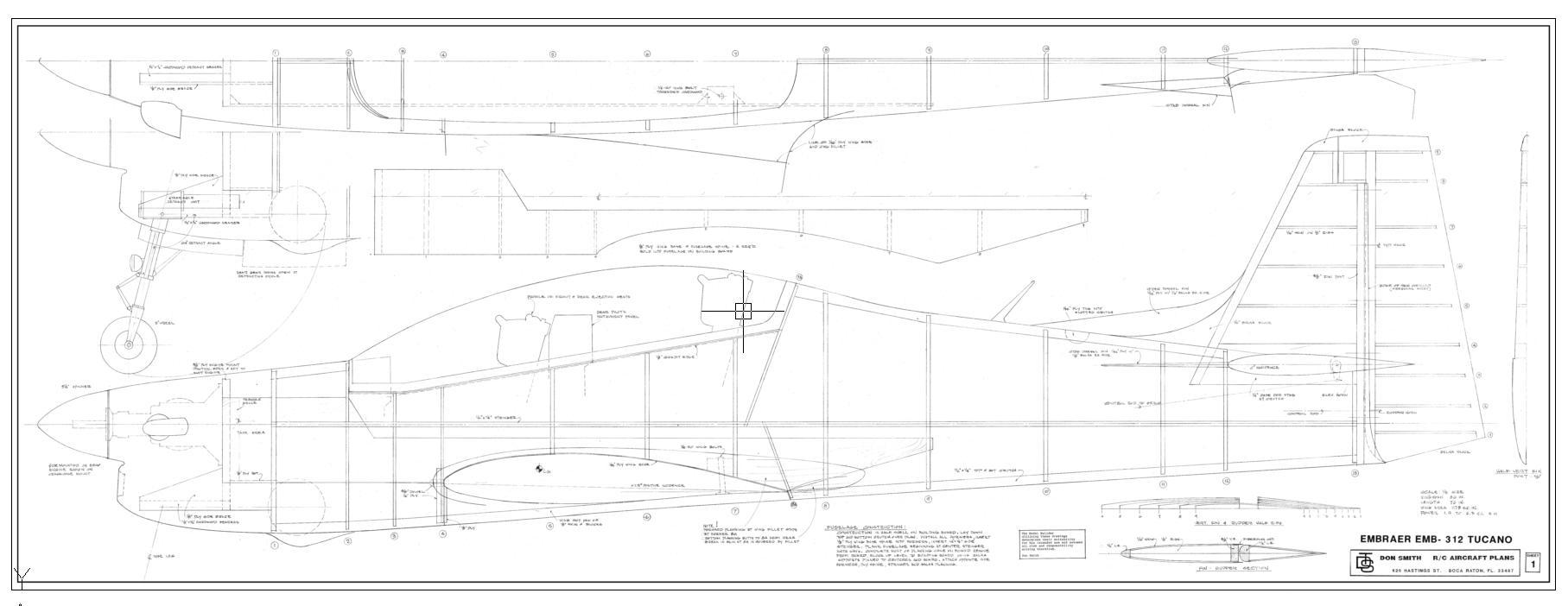 Research proposal format mla photo 1